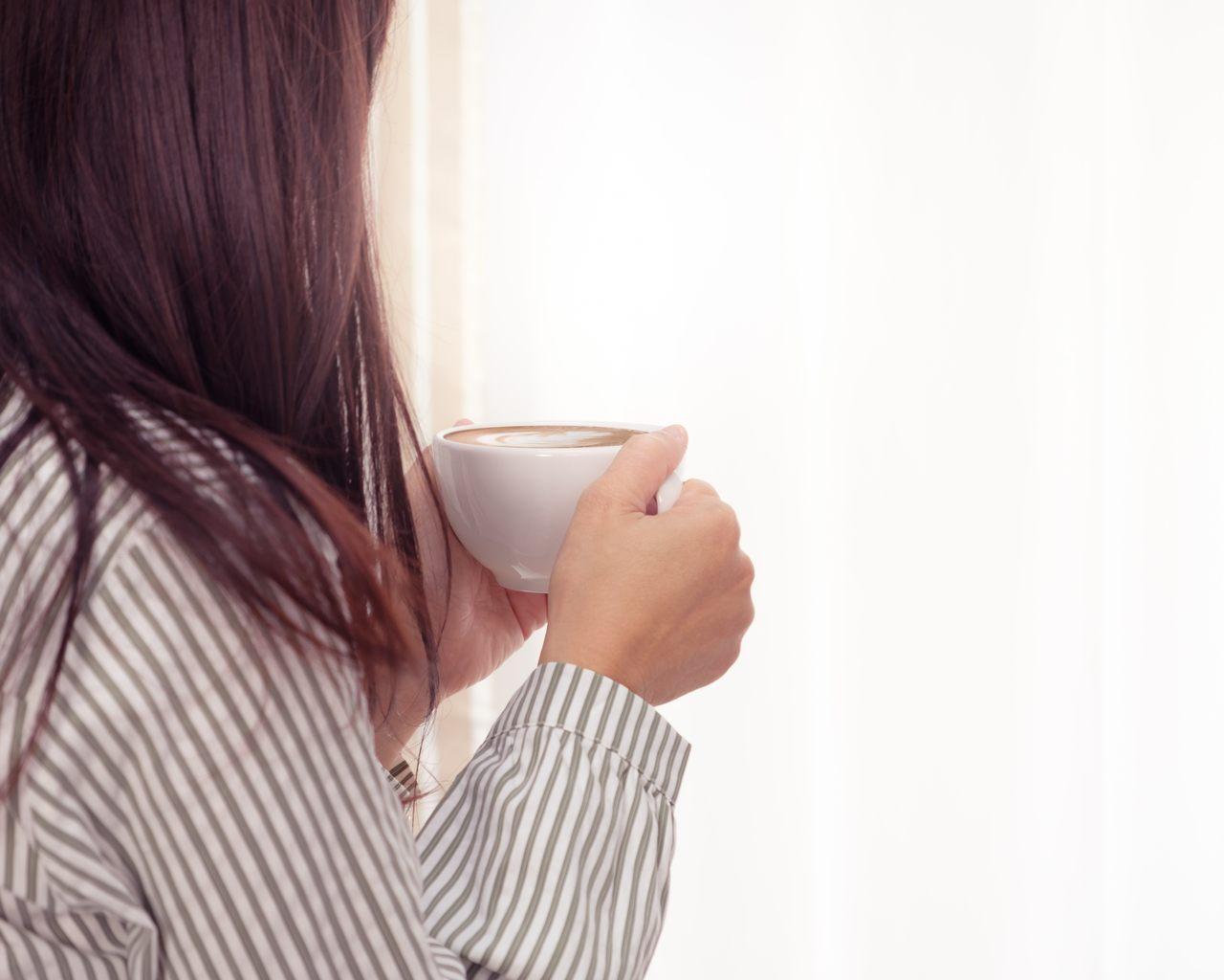 Sintomas da menopausa como saber se a menopausa chegou