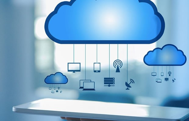 Veja um método para diminuir os custos com um software na nuvem