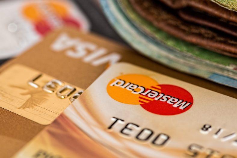 Cartão de crédito Fácil 11 Bancos para conseguir um cartão de crédito Fácil